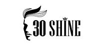 30shine