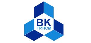 BK TP.HCM